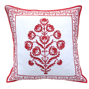 pillow-bouta-red2