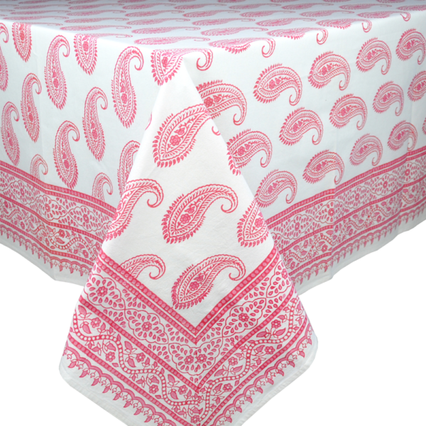 tablecloth-elise-paisley-pink-square