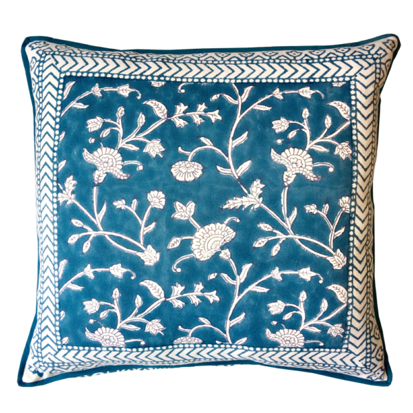 english-teal-pillow-cover—front