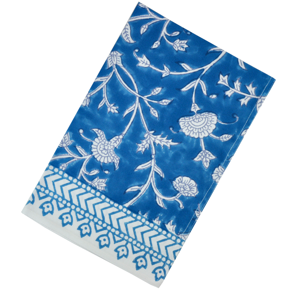 Hanging Kitchen Towels Set