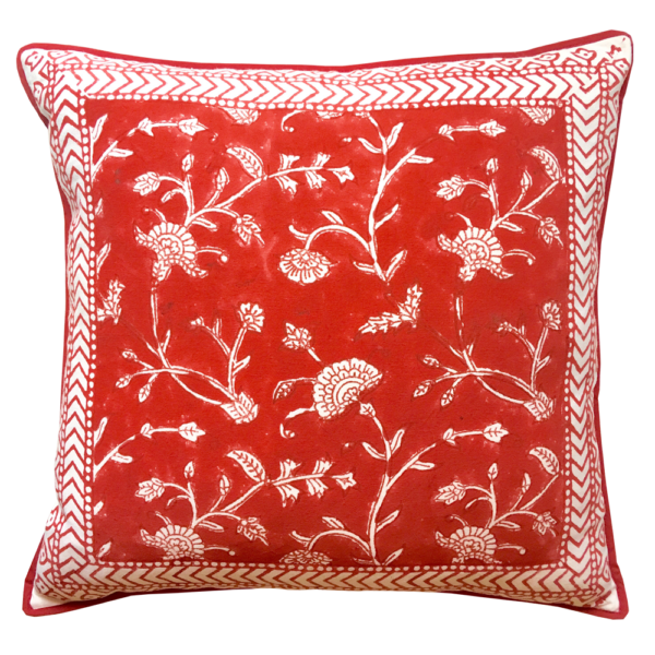 english-red-pillow-cover-front